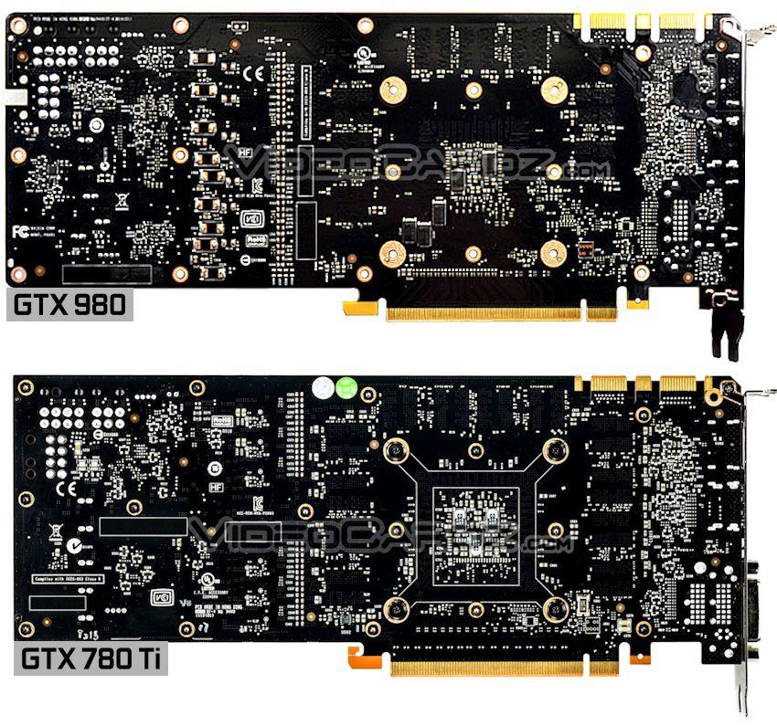 Nvidia-GTX-980-Reference-4
