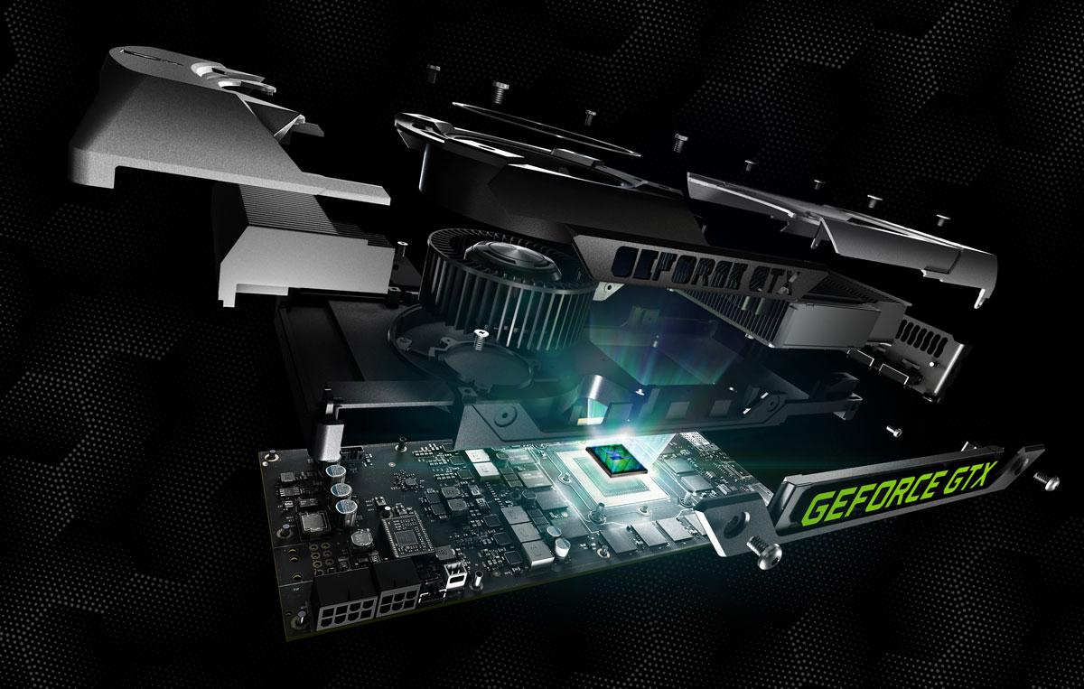 Nvidia-GTX-980-Rumors-Details-1