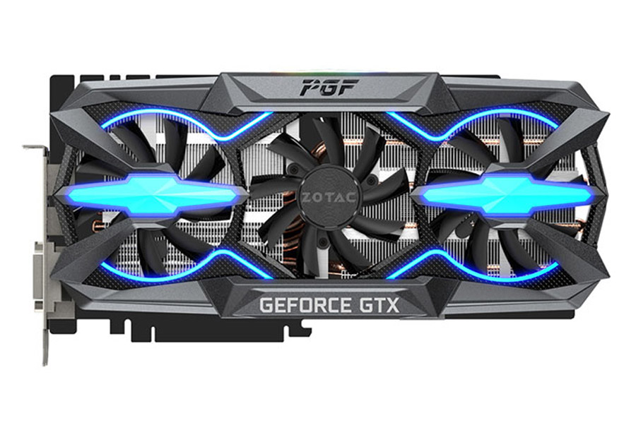 Nvidia-GeForce-GTX-1080-Ti-Non-Reference-1