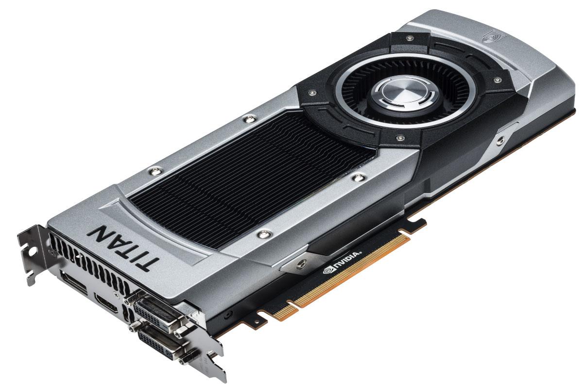 Nvidia-GeForce-GTX-Titan-Black-1