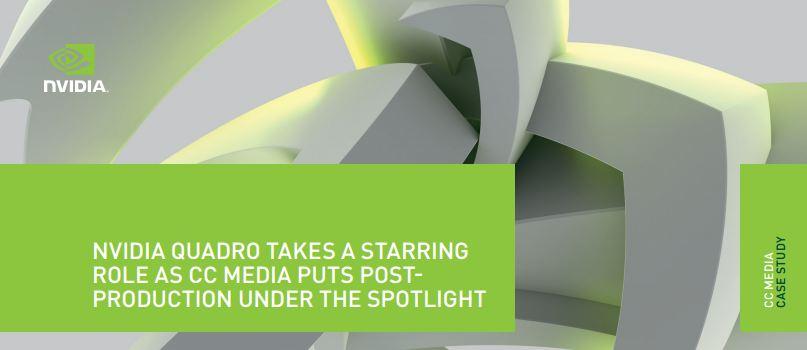 Nvidia-Quadro-CC-Media-PR