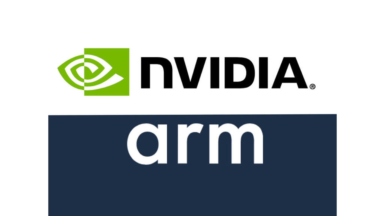 NVIDIA Demos Ray Tracing, DLSS other RTX Tech on Arm