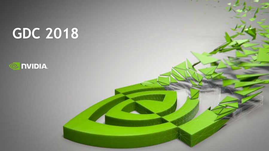 Nvidia RTX: Real Time Ray-Tracing for Gamers