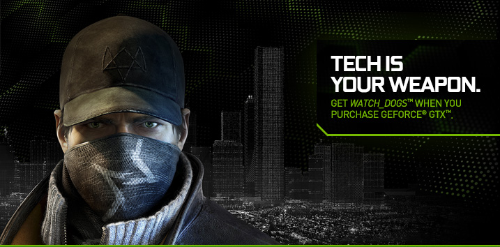 Nvidia-Watch_Dogs-Promotion
