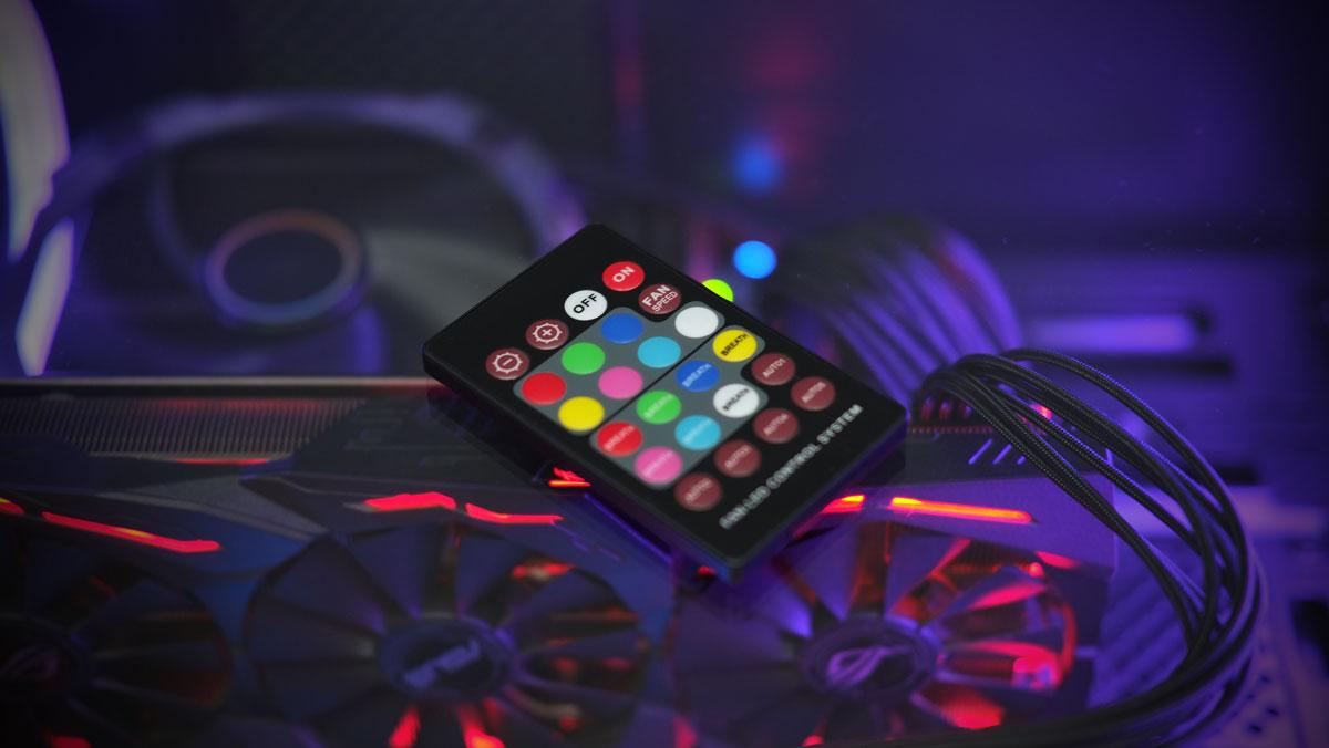 OMEGA-Sapphire-RGB-Case-Build-4