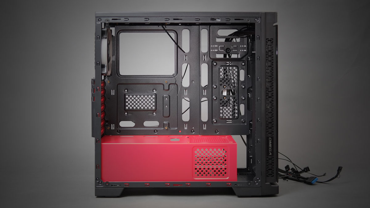 OMEGA-Sapphire-RGB-Case-Review-5