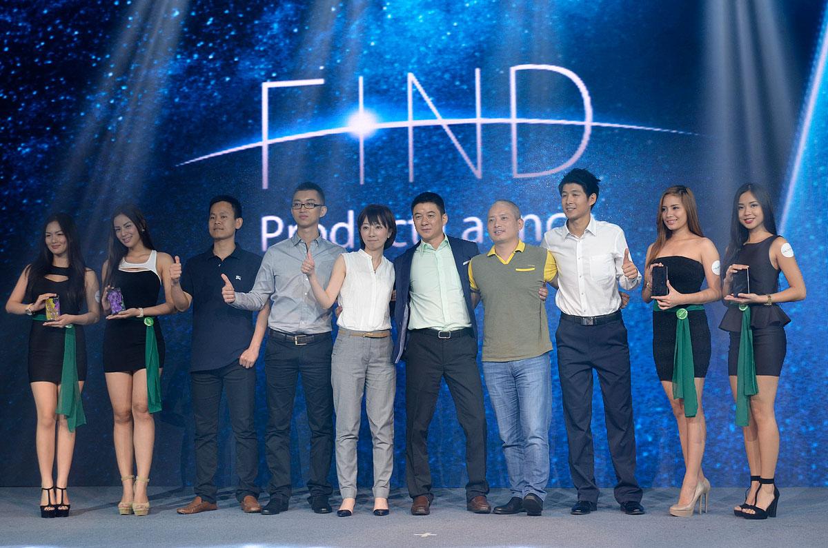 OPPO-Find-7-Philippines-3