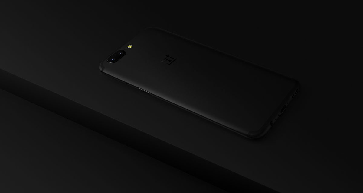 Why The OnePlus 5 is the Best OPPO Phone Yet