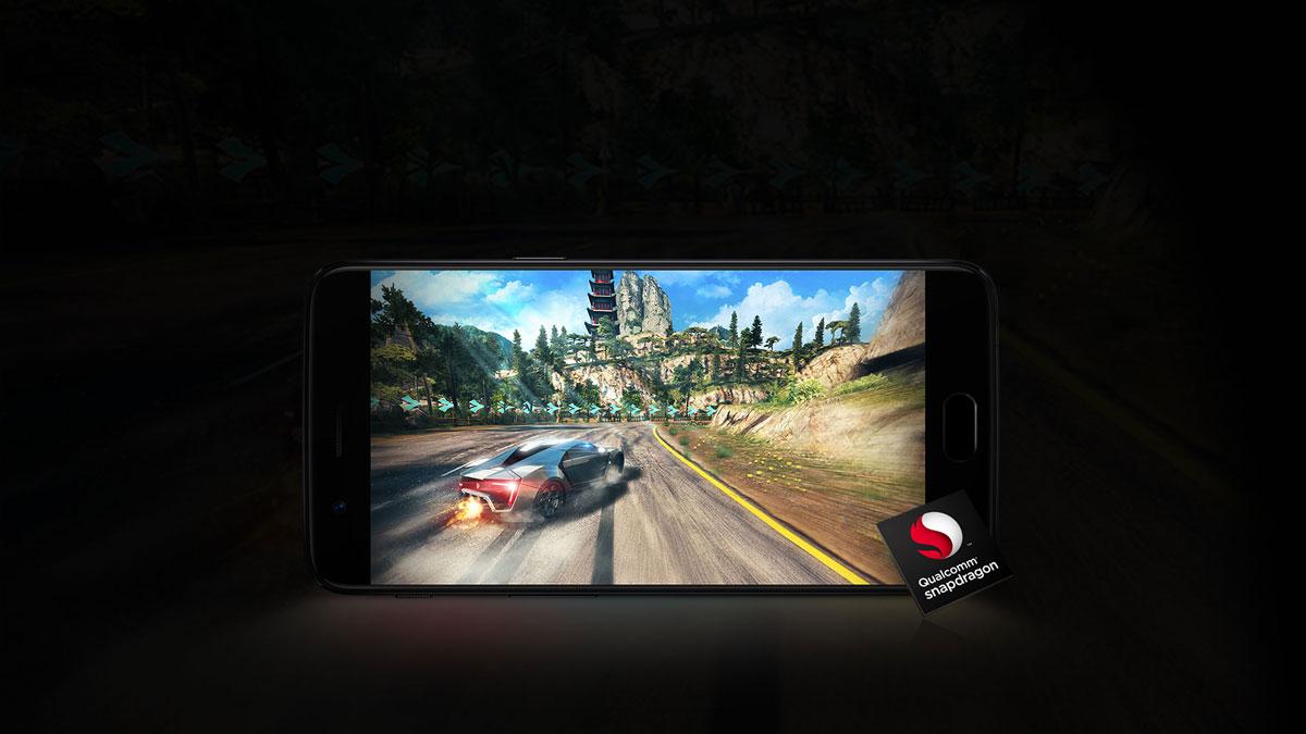 OPPO-OnePlus-5-6