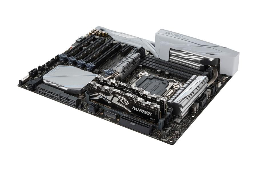PANTHER-RAGE-DDR4-PR-1