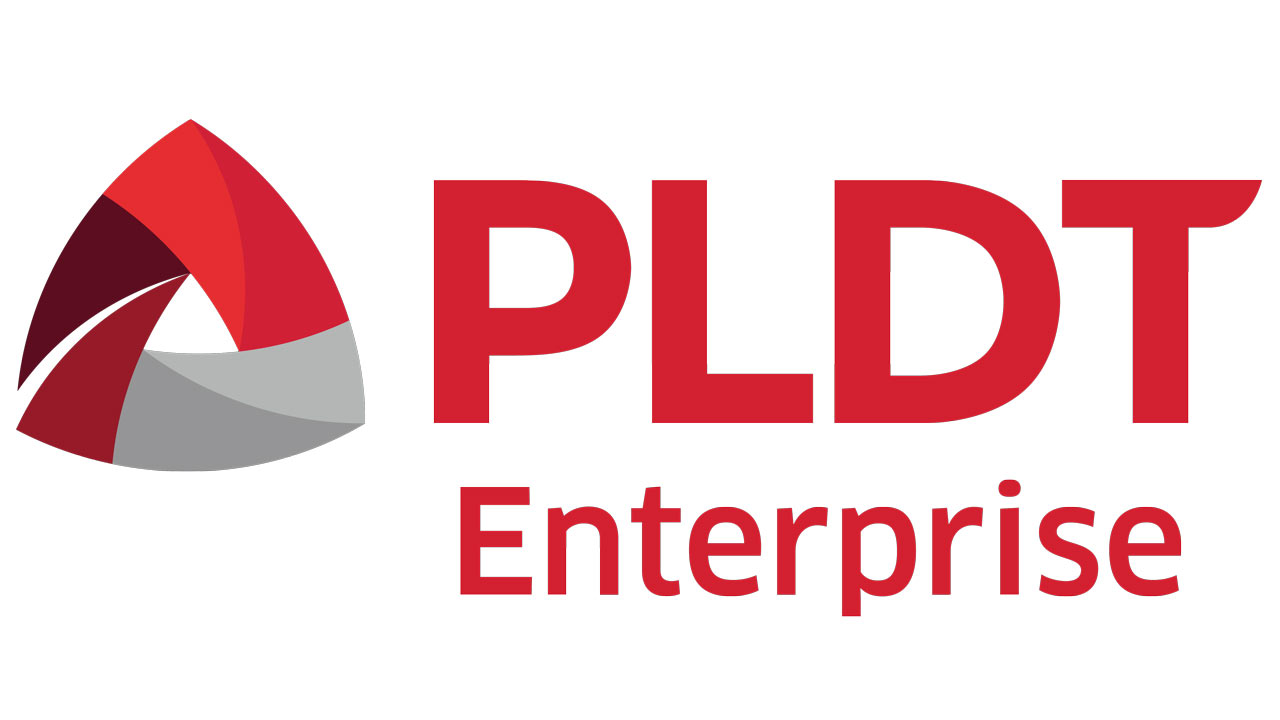 PLDT and Meralco Collaborates to Power up Hyperscaler Initiative