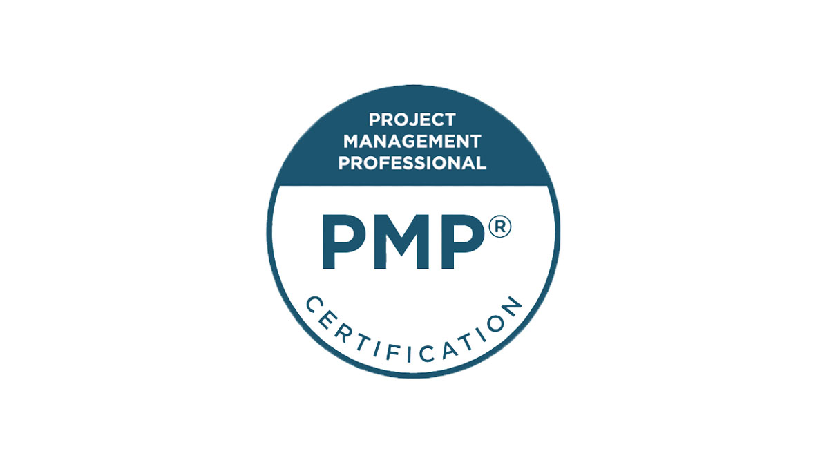 Use Practice Tests to Earn PMI PMP Badge