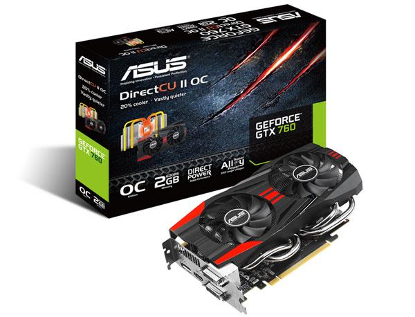 PR-ASUS-GeForce-GTX-760-DirectCU-II-OC-with-box