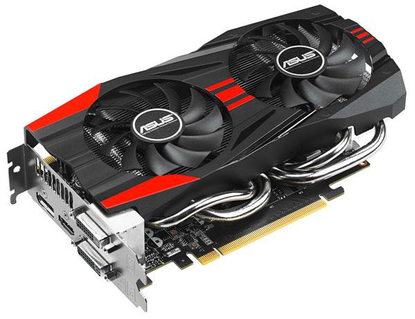 PR-ASUS-GeForce-GTX-760-DirectCU-II