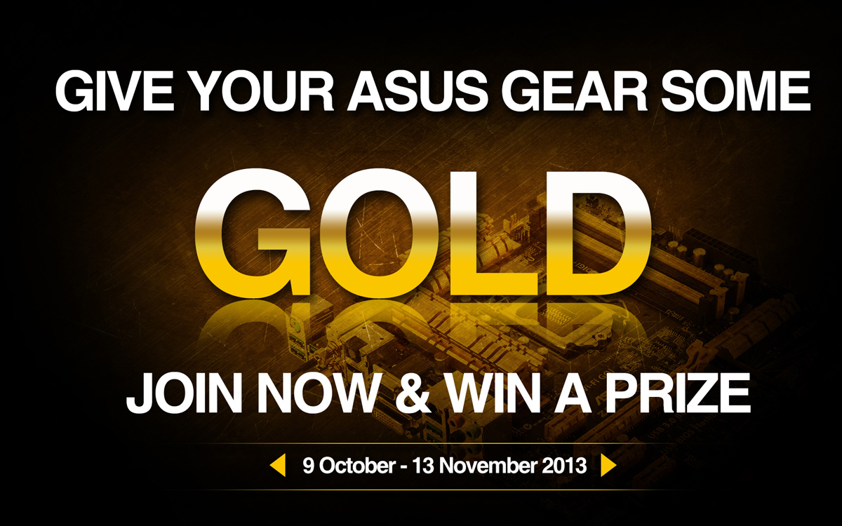 PRGive-Your-ASUS-Gear-Some-Gold-Competition