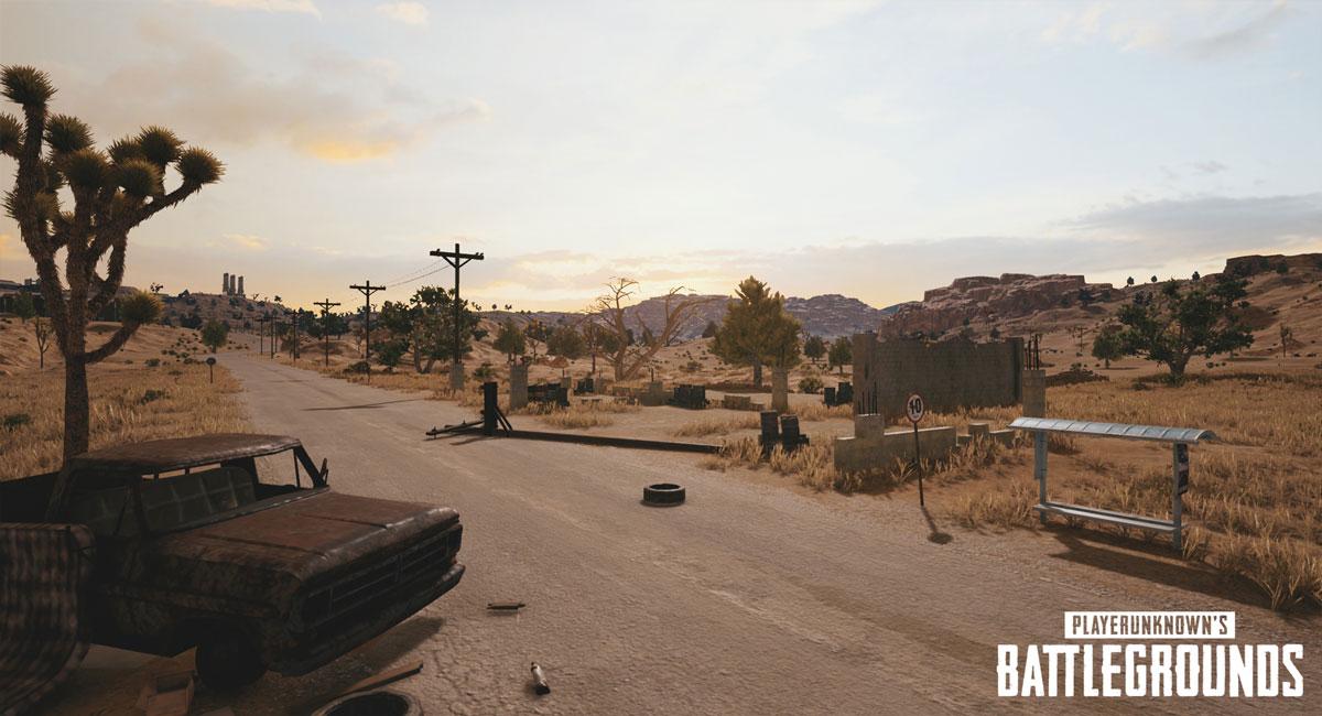 PUBG-Nvidia-Desert-Map-PR-3