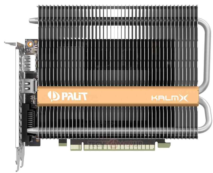 Palit-GTX-1050-Ti-KalmX-PR-4