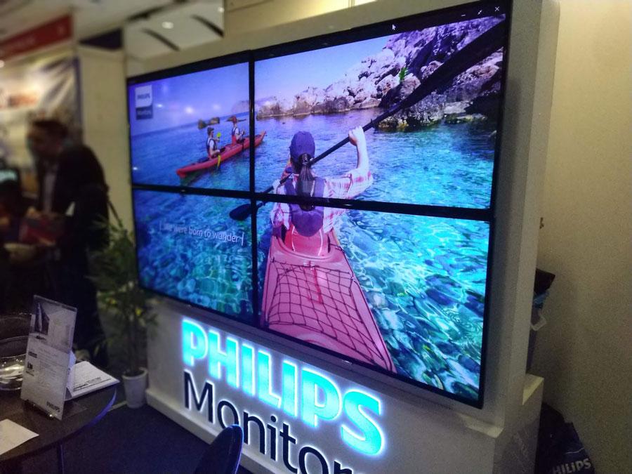 Philips-NRCE-2018 PR (2)