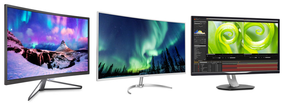 Philips-Ultra-Wide-Color-PR-3