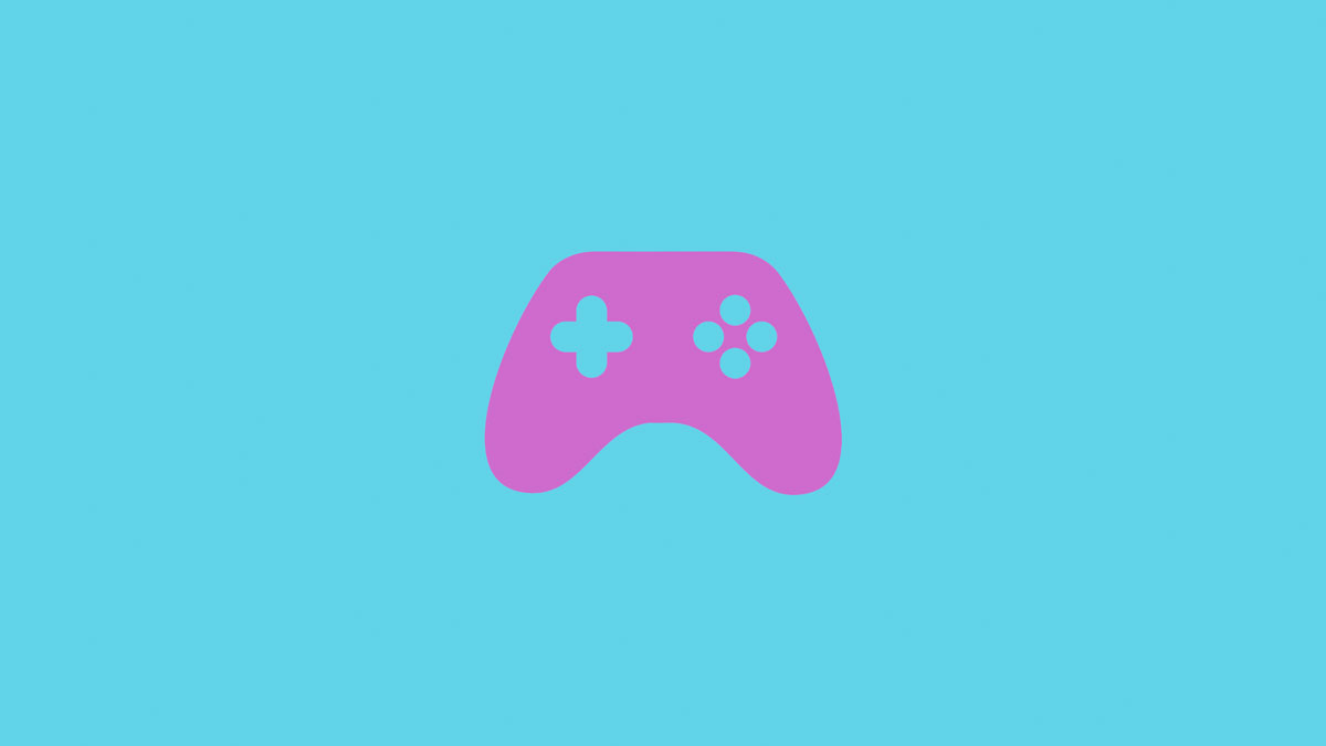 Some of the Coolest Gaming Gears for Girls and Even Boys