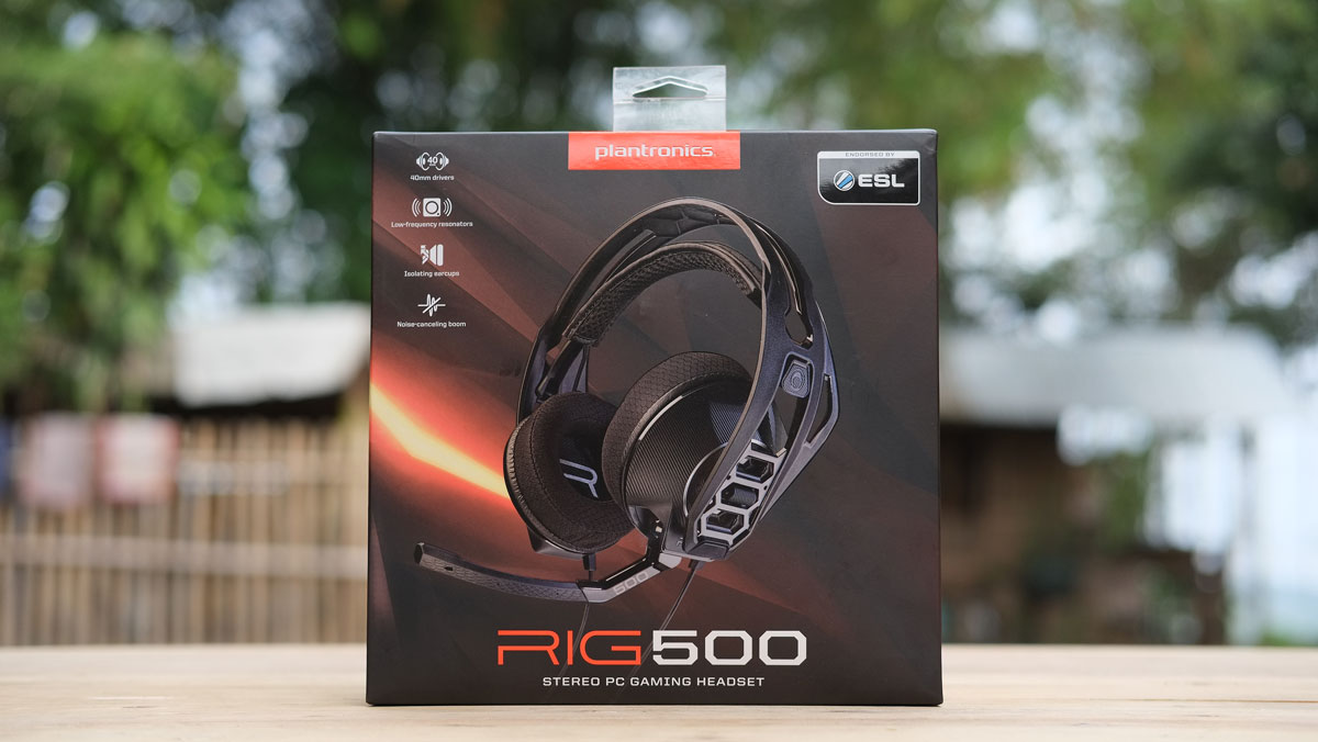Plantronics-RIG-500-Headset-Review-1
