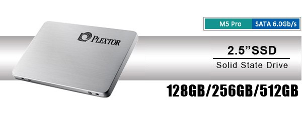 Plextor-M5-PRO-PR-1