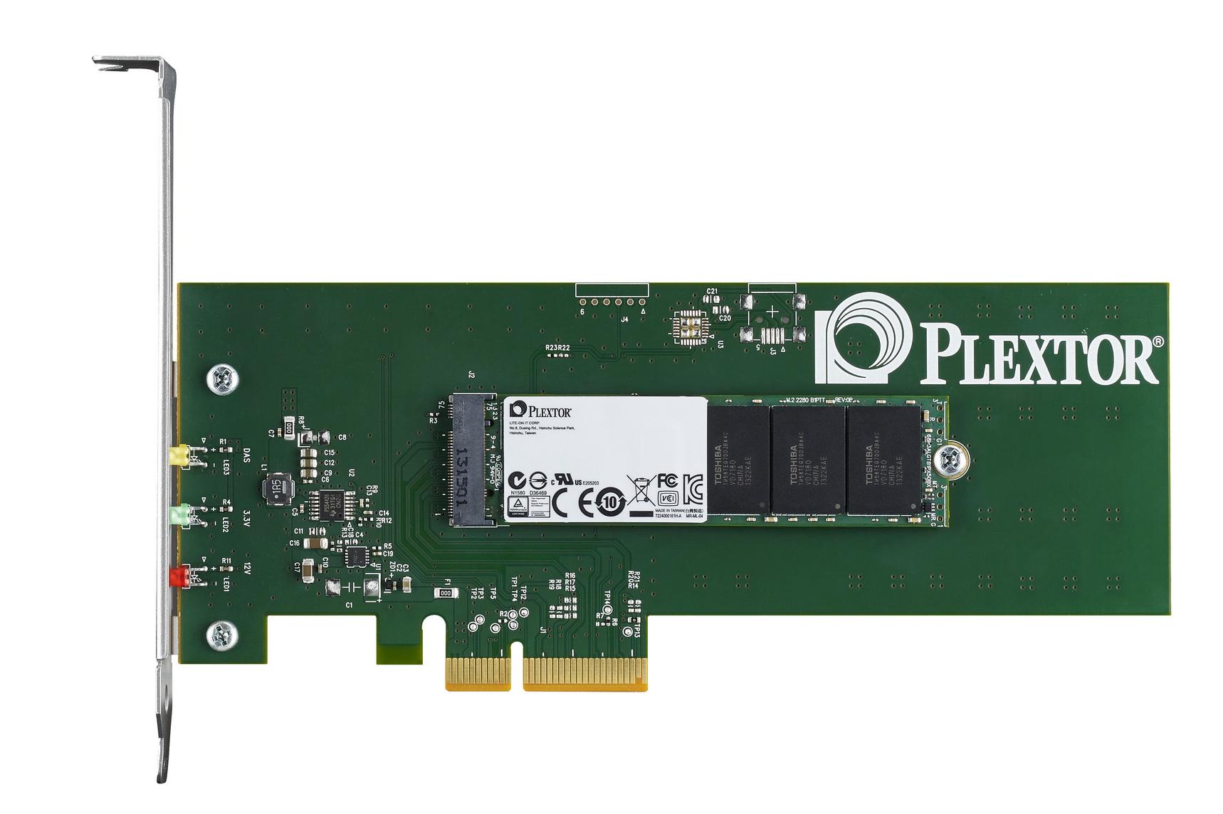 Plextor-M6e-PR