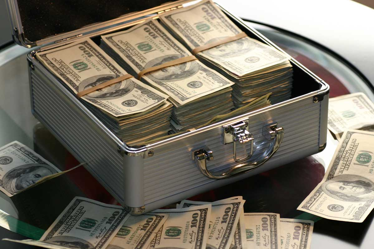 Poker Apps Next Big Thing Online Gaming (2)