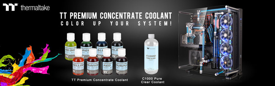 Premium-Concentrate-Series-and-C1000-Pure-Clear-Coolant-PR-1