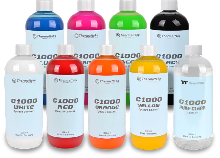 Premium-Concentrate-Series-and-C1000-Pure-Clear-Coolant-PR-3
