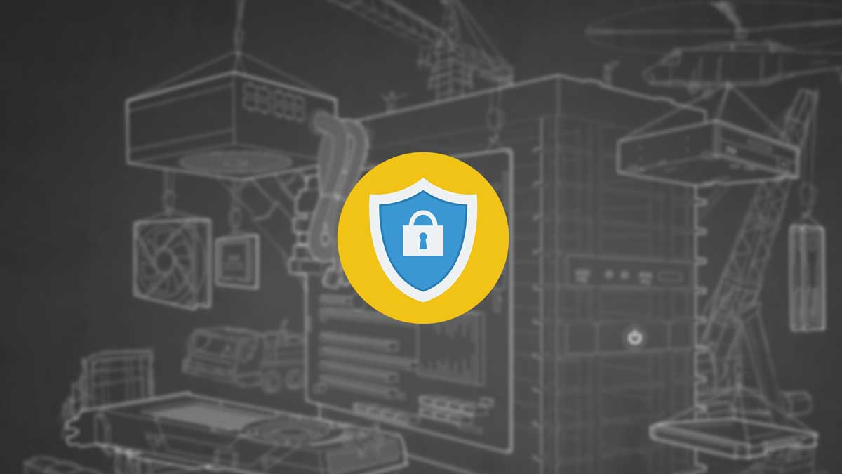 Mobile Data Backup and Protection Tool for Small Business Owners