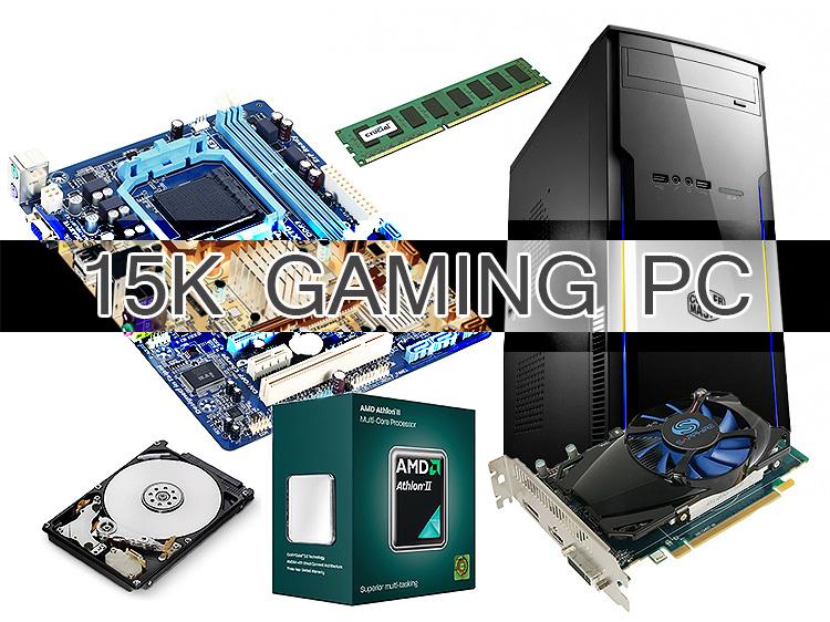 Q4-2013-15K-Pesos-Gaming-PC-Build-1