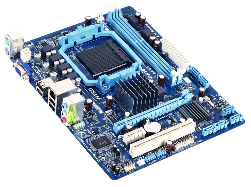 Q4-2013-15K-Pesos-Gaming-PC-Build-4