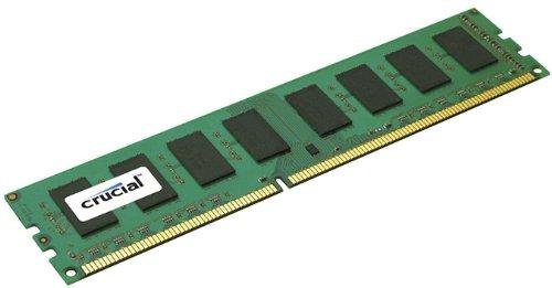 Q4-2013-15K-Pesos-Gaming-PC-Build-6