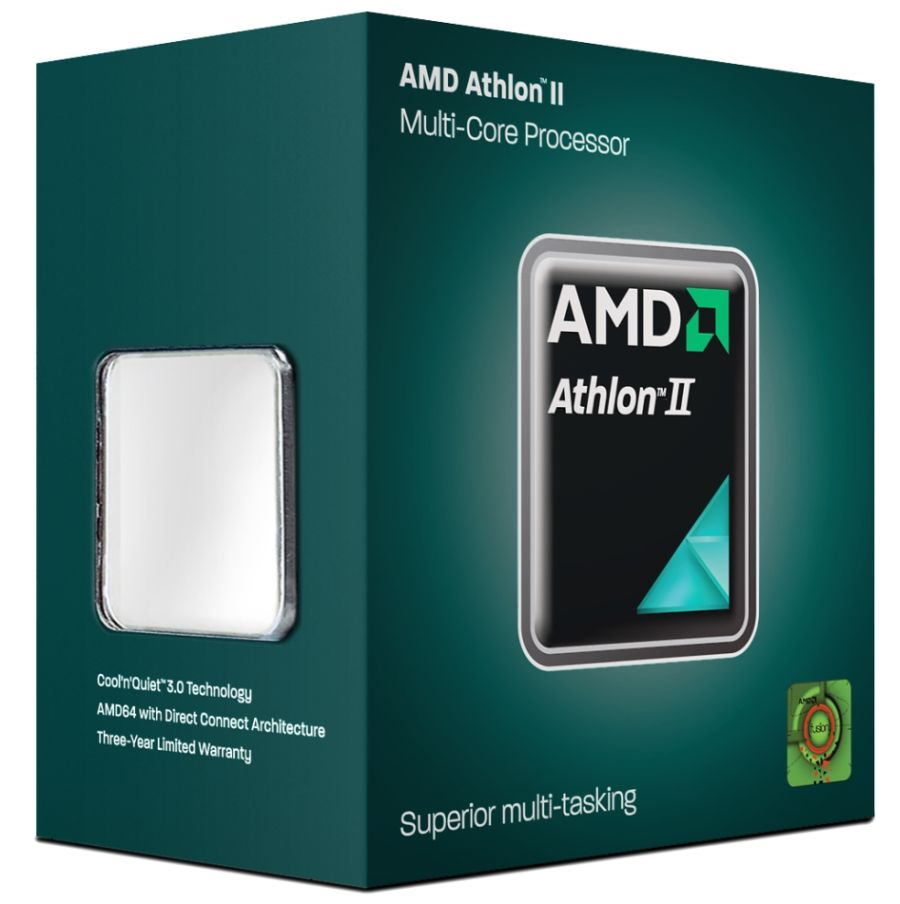 Q4-2013-15K-Pesos-Gaming-PC-Build-7