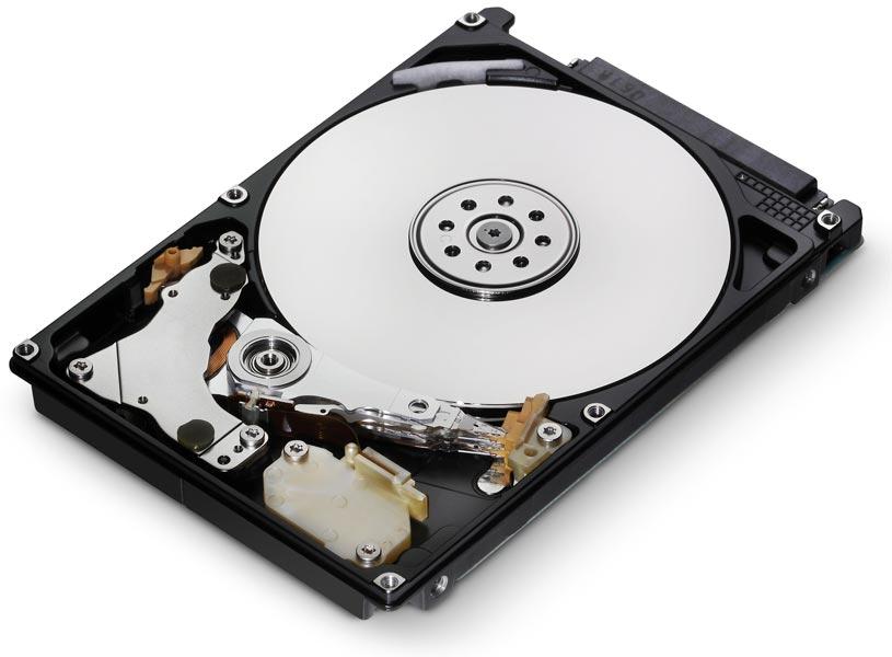 Q4-2013-15K-Pesos-Gaming-PC-Build-8