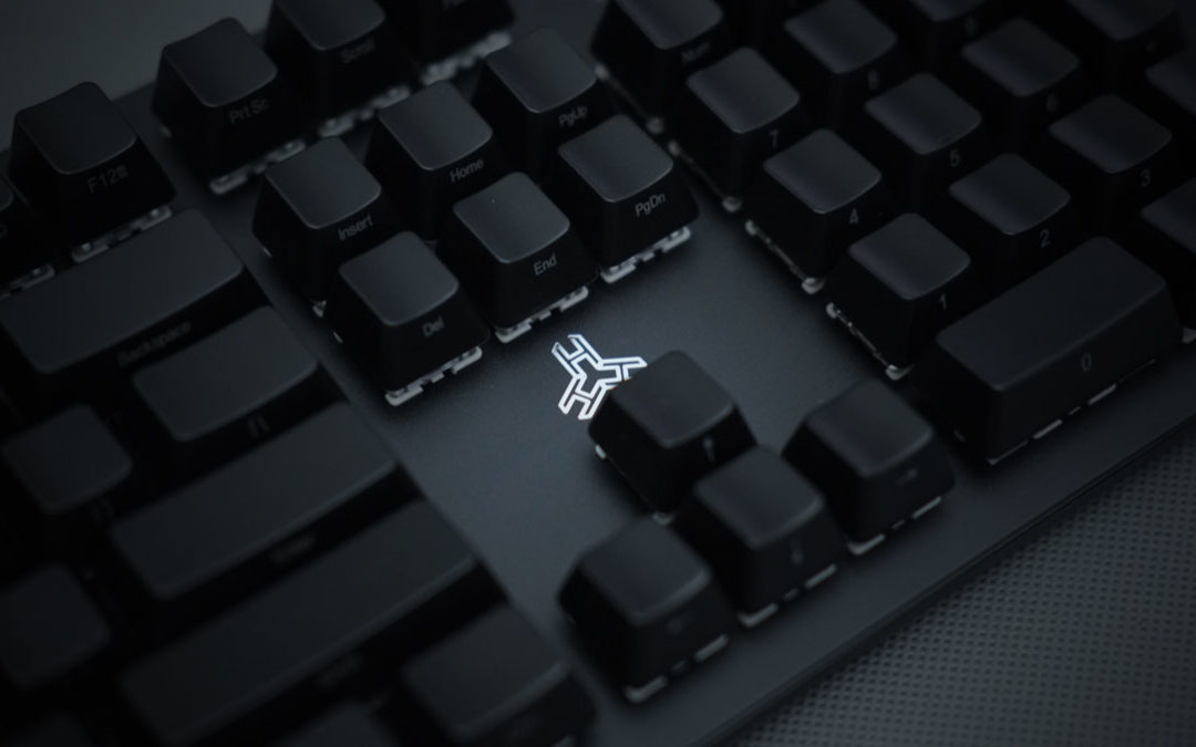 RAKK-Kimat-XT.2-RGB-Mechanical-Keyboard-5-1080x675