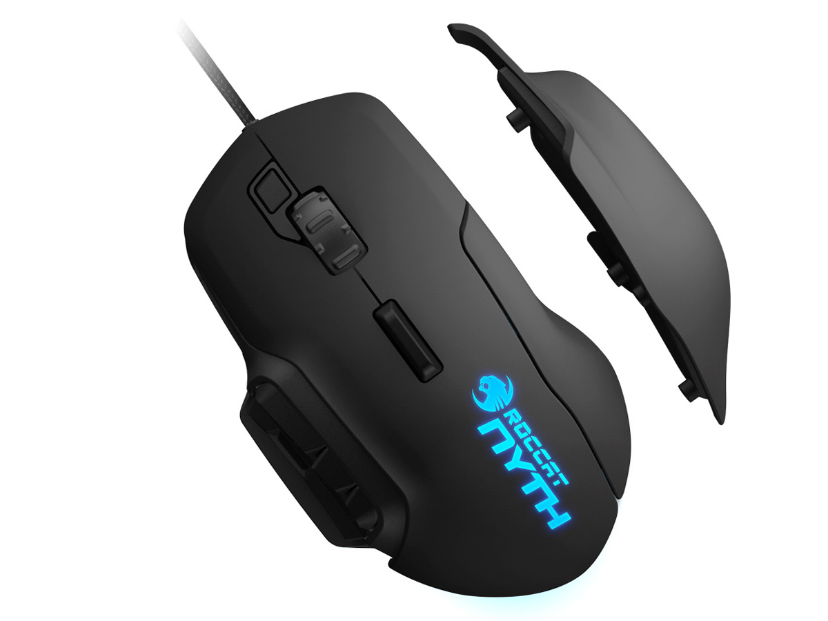 ROCCAT-Future-Ready-Nyth-Skeltr-4