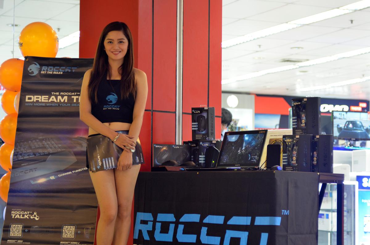 ROCCAT-Octagon-Partnership-SM-Mega-Mall-2