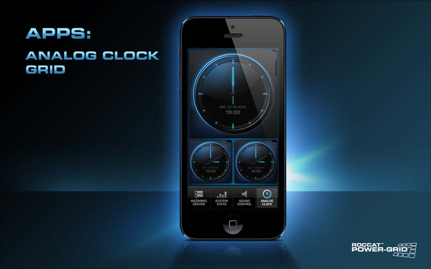 ROCCAT-Power-Grid-Collection-15
