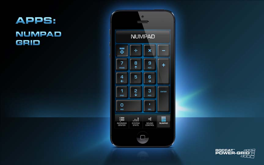 ROCCAT-Power-Grid-Collection-19