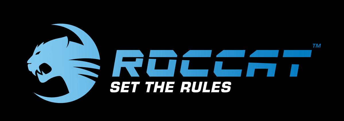 ROCCAT-Power-Grid-Trackpad-PR-1