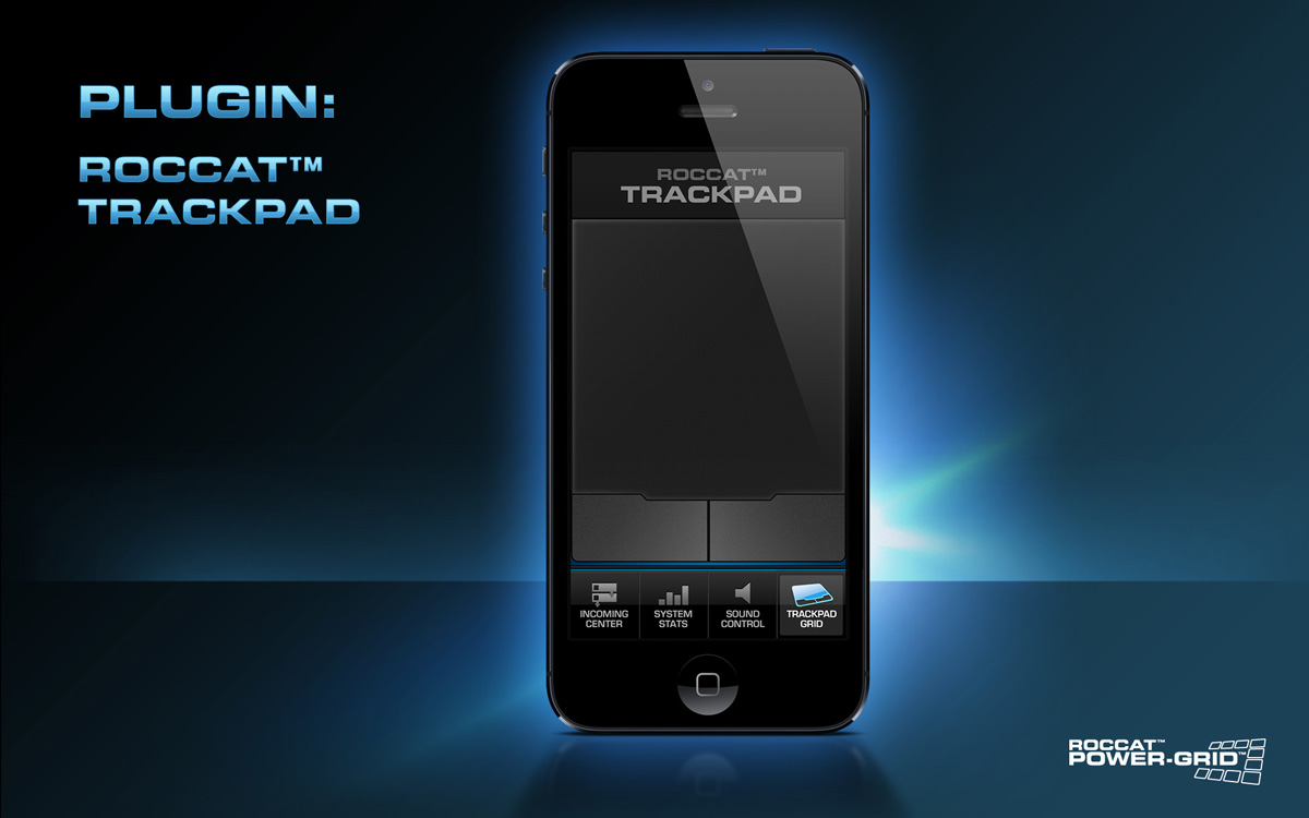 ROCCAT-Power-Grid-Trackpad-PR-2