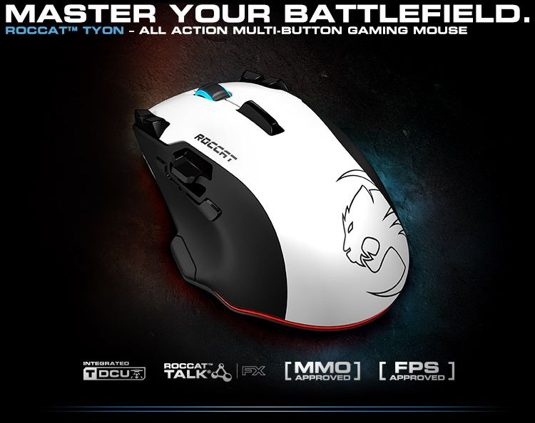 ROCCAT-TYON-Gaming-Mouse-3