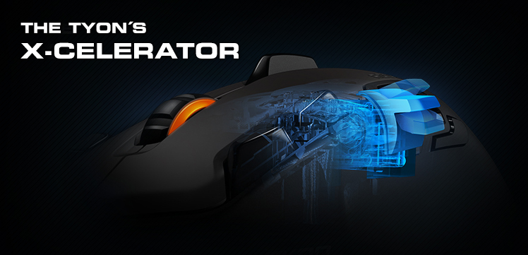 ROCCAT-TYON-Gaming-Mouse-News-1