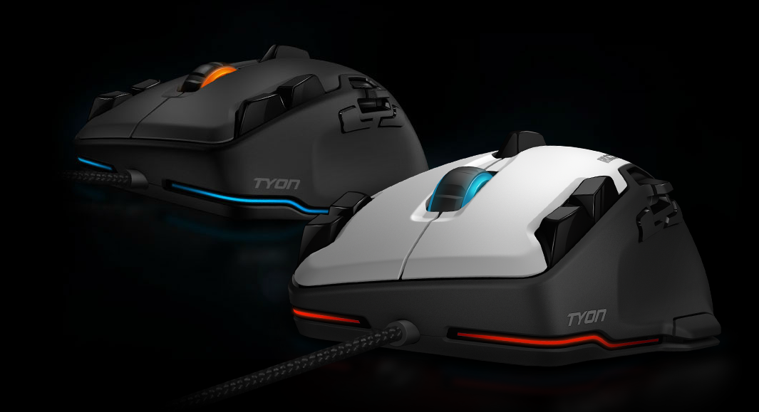ROCCAT-TYON-Gaming-Mouse-News-3