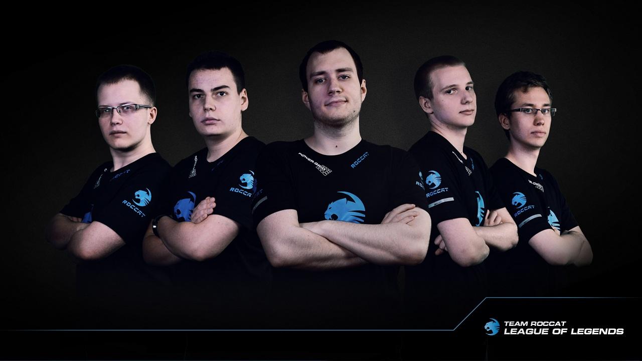 ROCCAT-Team-PR