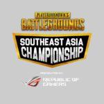ASUS ROG & MET Announces PUBG SEA Championship