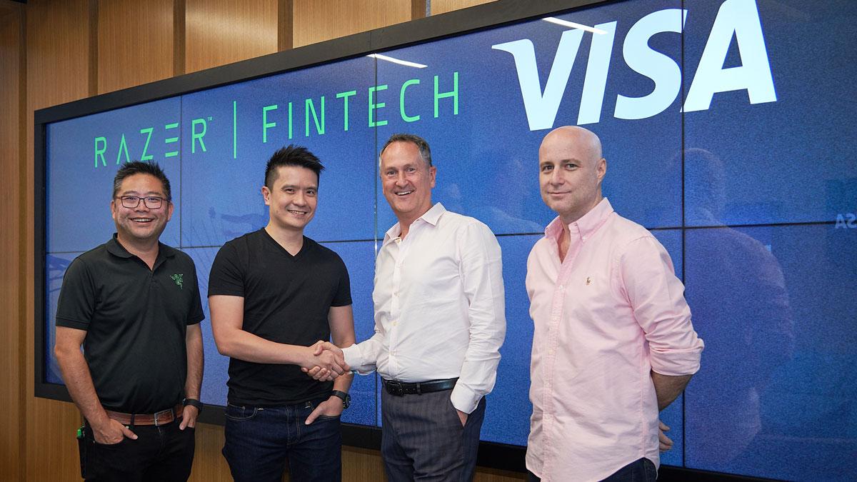 Razer-Fintech-Visa-PR (2)