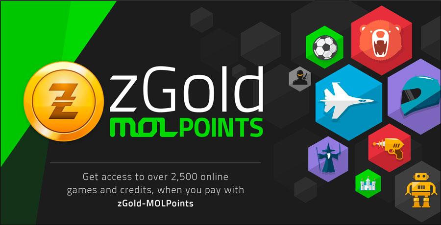 Razer-zGold-MOLPoints-PR-2